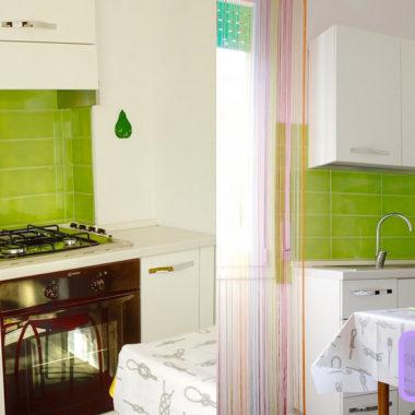 appartamenti-il-gallo-a-001