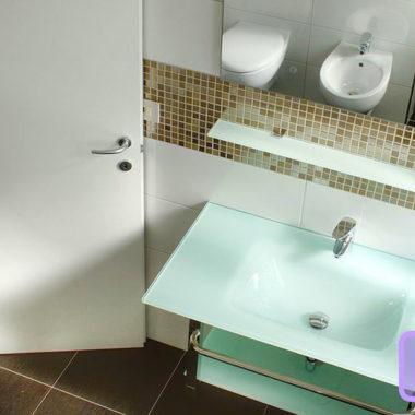 appartamenti-il-gallo-a-002