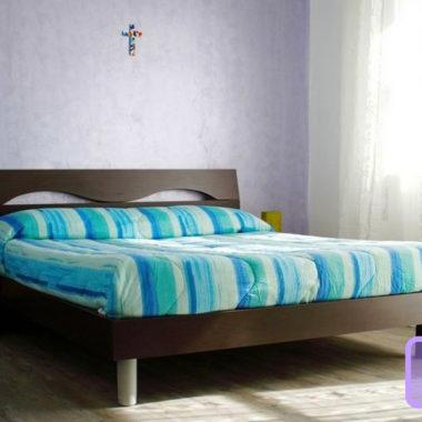 appartamenti-il-gallo-a-004
