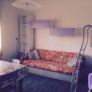 appartamenti-il-gallo-a-006