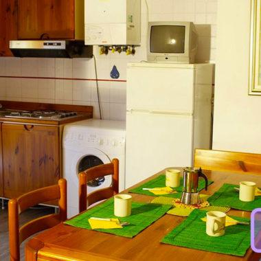 appartamenti-il-gallo-b-002