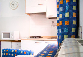 casa-lucia-sottomarina-appartamenti-013