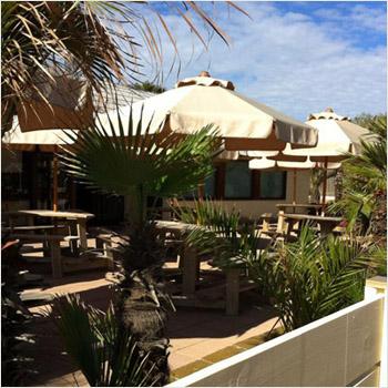Zanzibar - Chioggia, Sottomarina e Isolaverde (Venezia) Hotel ...