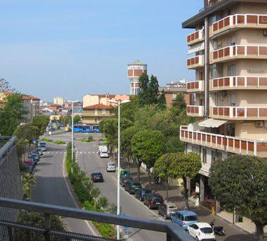 appartamenti_vista_laguna