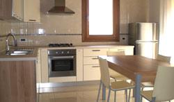 cucina_nuova