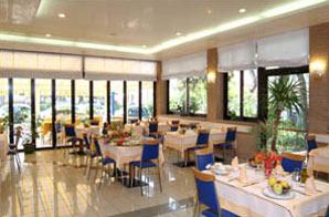 ristorante_hotel_nettuno5