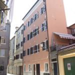 Casa Padoan Chioggia
