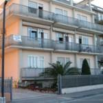 Appartamenti Graziano e Bruna