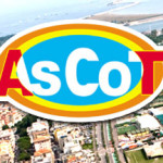 Associazione ASCOT