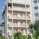Appartamenti Ermanno