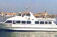 escirsioni_venezia_chioggia_sottomarina