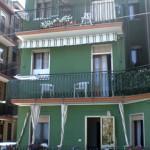 Casa Gabri