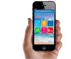 icon_app_2014
