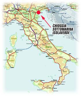 Cartina Fisica Nord Est Italia.Descrizione Caratteristiche Confini E Clima Dell Italia