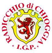 marchio_radicchioIGP