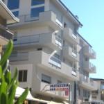 Casa Marzi