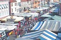 mercato2_chioggia_sottomarina