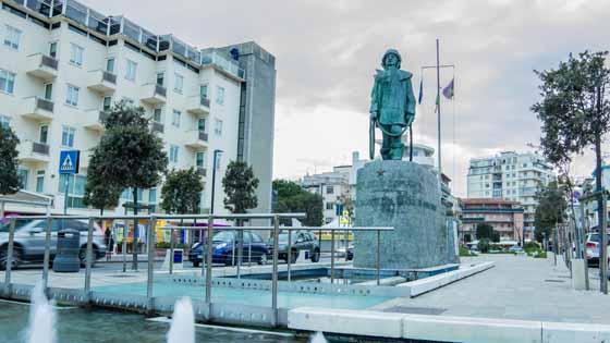 monumento_marinaio_chioggia_sottomarina