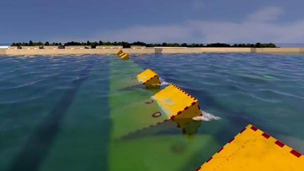 mose2_chioggia_sottomarina