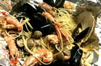 piattotipico_spaghetti_chioggia_sottomarina