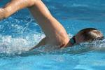 piscina_chioggia_sottomarina