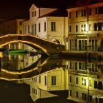 Ponte Chioggia