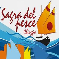 sagra_pesce_chioggia