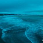Il mare di Sottomarina