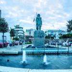 Monumento Marinaio