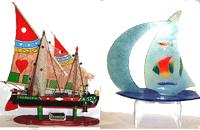 souvenir_chioggia_sottomarina