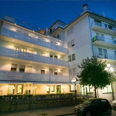 hotelarcobaleno1