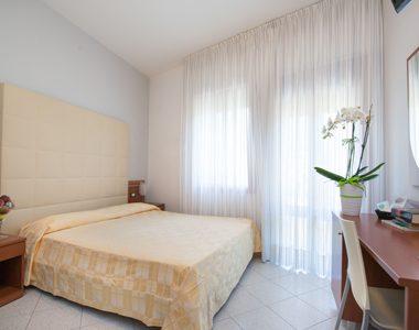 hotelarcobaleno2