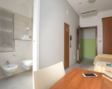 hotelarcobaleno4