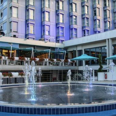 hotelairone1