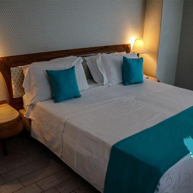hotelairone2