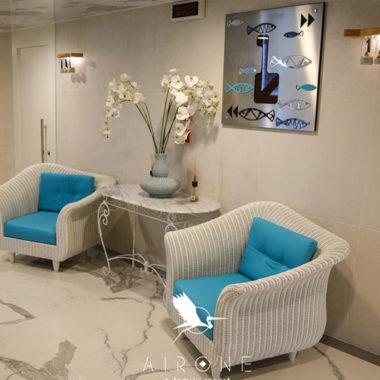 hotelairone4