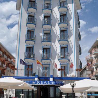 hotelreal1