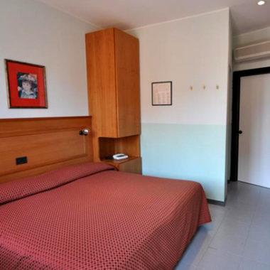 hotelreal2
