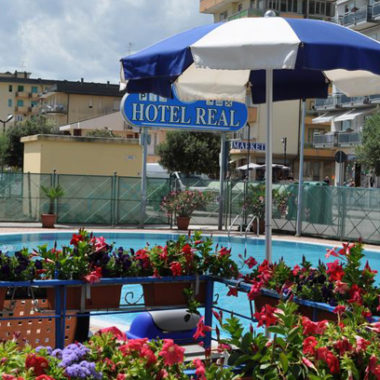 hotelreal3