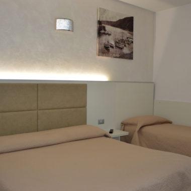 hoteltoruing4
