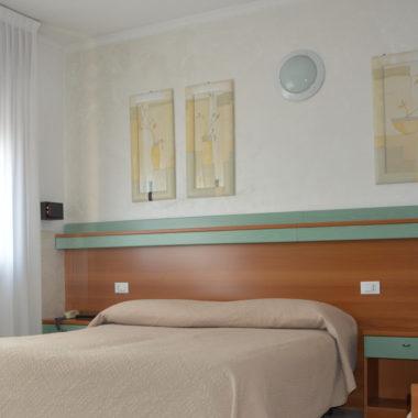 hoteltuoring5