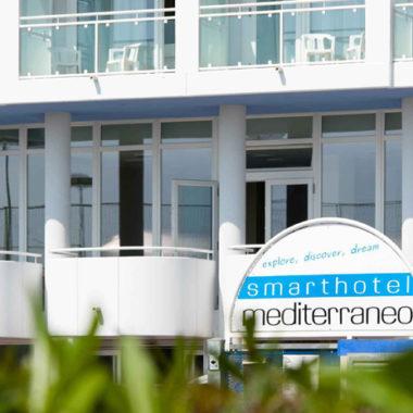Hotel_Mediterraneo_Chioggia_Fronte