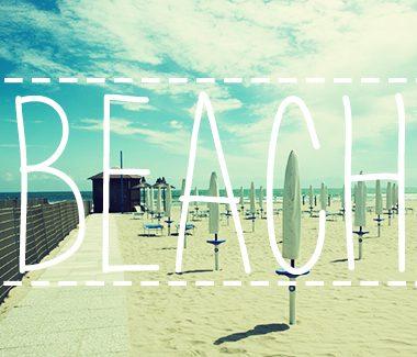 copertina_beach