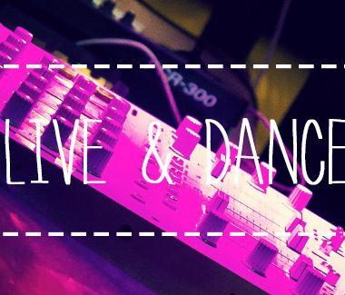 copertina_live