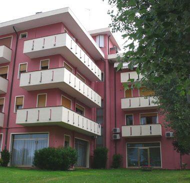 eur_residence1