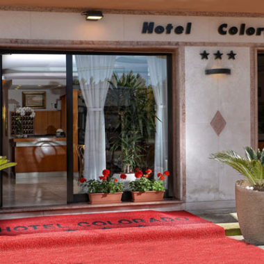 hotelcolorado5