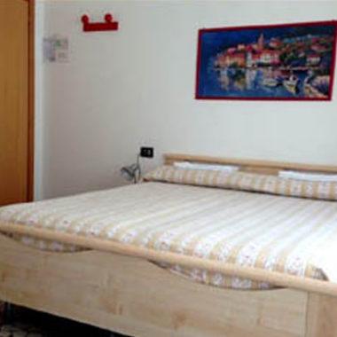 hoteledera3