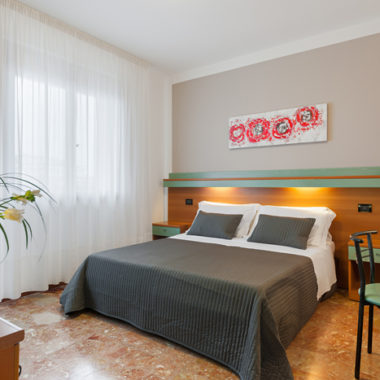 hoteleuropeo2