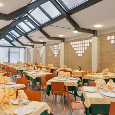 hoteleuropeo3