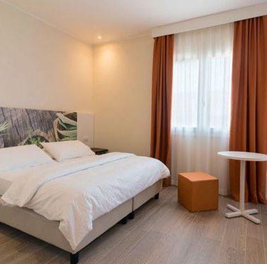 hotelmediterraneo2
